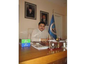 Havran Belediyesi Ücretsiz KOSGEB Uygulamalı Girişimcilik Eğitimi Düzenliyor