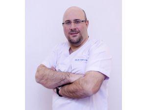 Obeziteye Ameliyatlı Çözüm