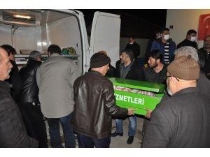 Yozgat'ta Soba Zehirlenmesi: 2 Ölü
