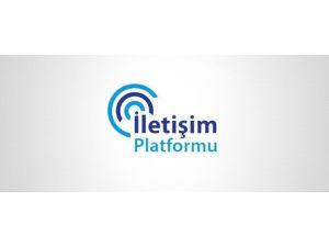 İletişim Platformundan Türk Medyasına Çağrı