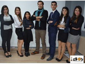 İzmirli Gençler Türkiye'yi Temsil Etmek İçin Yarışacak