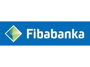 Fibabanka, 2015 Yılında Aktif Toplamını Arttırdı