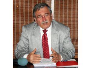 Hanefi Bostan, Terörü Lanetledi