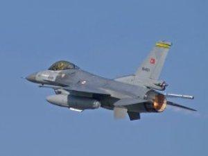 Ankara Saldırısı Sonrası TSK Kandil'i Vurdu! PKK'ya 'Üst Düzey' Darbe