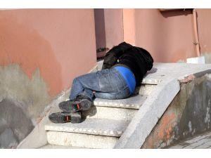 MHP'li Doğan: Uyuşturucuya başlama yaşı 11'e düştü