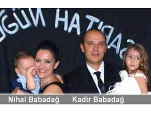 Ankara'daki Saldırıda Karabüklü Aile Yaralandı