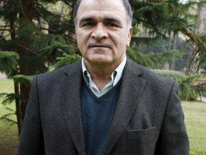 Türofod Başkanı Ayık,ankara Saldırısını Kınadı