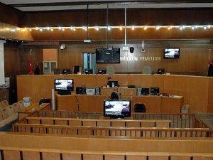 Balyoz Davası'nda haksız hapse tazminat