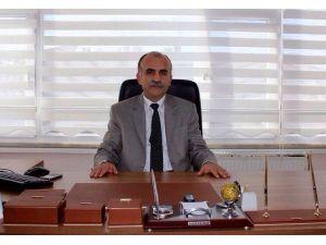 KASİAD Başkanı Kaymak: OSB bir zorunluluk
