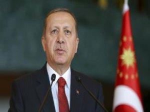 Cumhurbaşkanı Erdoğan: 14 Kişi Gözaltında, Devamı da Gelecek