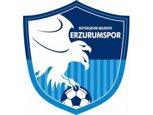 Bb Erzurumspor Kulůbűnden Terőre Kınama