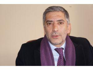 İHD Şube Başkanı Aygül: Kamuda fişleme hukuksuzluktur