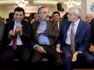 HDP'liler saldırıyı biliyorlar mıydı?