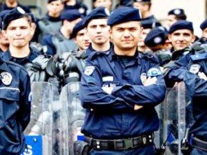 Ankara saldırısı sonrası İstanbul da alarma geçti!