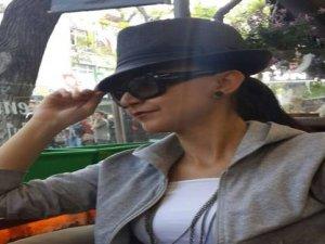 Ankara'daki terör saldırısında Ayşegül Pürnek hayatını kaybetti