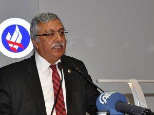 RTÜK Başkanı Yerlikaya: İletişim araçları bir dadı değildir