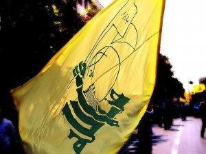 Hizbullah'ın uyuşturucu ticaretine darbe