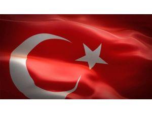 Atatürk Üniversitesi'nden Terörü Telin
