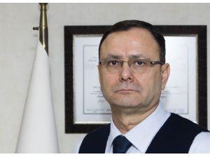 Mersin İş Dünyası Ankara Saldırısını Lanetledi