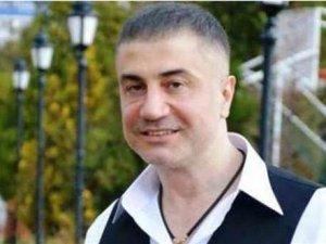 Sedat Peker: Çıtayı bir adım yükseltiyorum