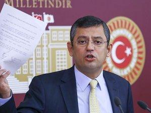 CHP'den Ankara saldırısı için çok sert sözler!