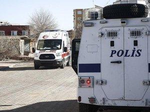 İdil'de yaralanan 1 asker ve 1 polis şehit oldu