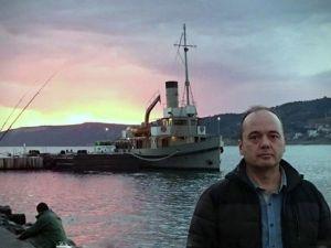 Şehit Ateşi Polatlı'ya Düştü