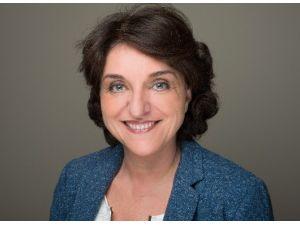 Nur Ger, BM Kadının Güçlenmesi Prensipleri 2016 İş Dünyası Sözcüsü Oldu
