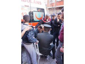 Adana'ya bir günde üç şehit ateşi düştü