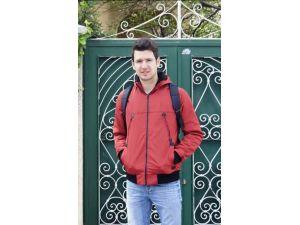 Şehit er Mustafa Nergis Simav'da yarın defnedilecek