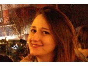 Ankara'dan Kahramanmaraş'a İkinci Acı Haber