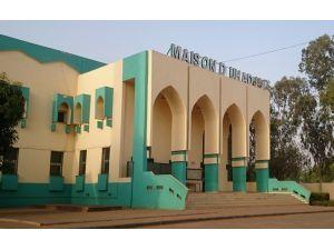 Mina'da ölen Malili hacıların yakınları Sudi yönetimine dava açıyor