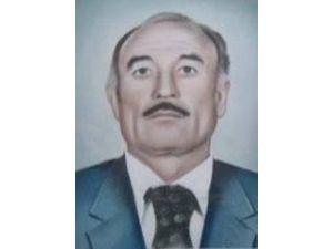 Eski Selendi Belediye Başkan Mustafa Erol Hayatını Kaybetti