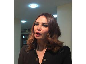 Azeri Milletvekili İzmir'den Dünyaya Seslendi