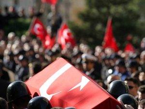 Sur'da Yaralanan 2 Asker, 1 Polis Şehit Düştü