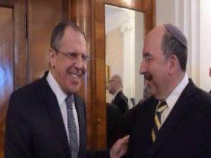 Haaretz: Rusya, Türkiye-İsrail Yakınlaşmasından Rahatsız