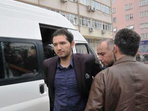 Samsun'daki operasyonda 2 kişi serbest bırakıldı