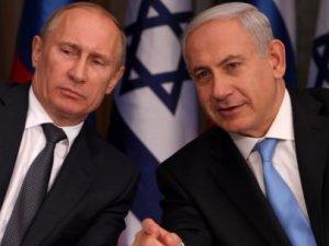 Rusya, Türkiye-İsrail yakınlaşmasından rahatsız