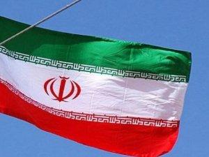 İran ekonomisinin ipleri kimin elinde?