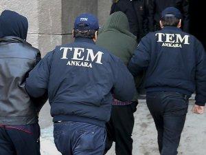 Ankara'daki terör saldırısıyla ilgili gözaltı sayısı 17'ye çıktı