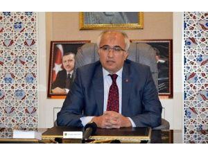 Mustafa Güler: Dedikodu Değil, Projeler Konuşuyor