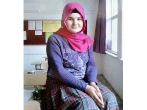 Seydikemer'de 16 Yaşındaki Genç Kızdan Haber Alınamıyor