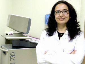 Kadın Hastalıkları Ve Doğum Uzmanı Op. Dr. Yiğittürk, Göreve Başladı