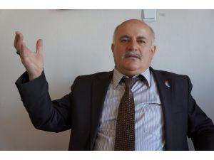 'İçişleri Bakanı istifa etmeli'