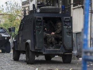 Operasyonlarda 'sivil' hassasiyeti