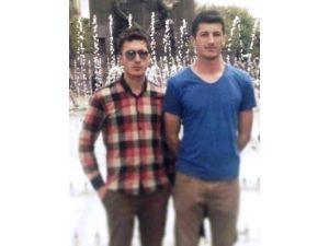 Şehit Astsubay Mehmet Dinç'in Mevlitine Yoğun Katılım