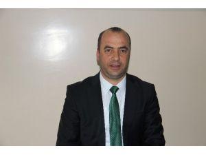 Türk Ocakları'ndan Terör Konferansı
