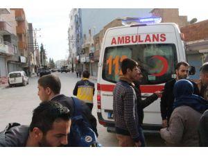 Nusaybin'de 59 yaşındaki kadın kafasından vurularak öldürüldü