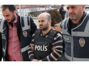 Elazığ'daki Vahşi Cinayete 3 Tutuklama