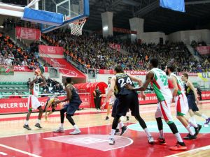 Obradovic: İkinci yarıdaki oyunumuzla maçı kazandık